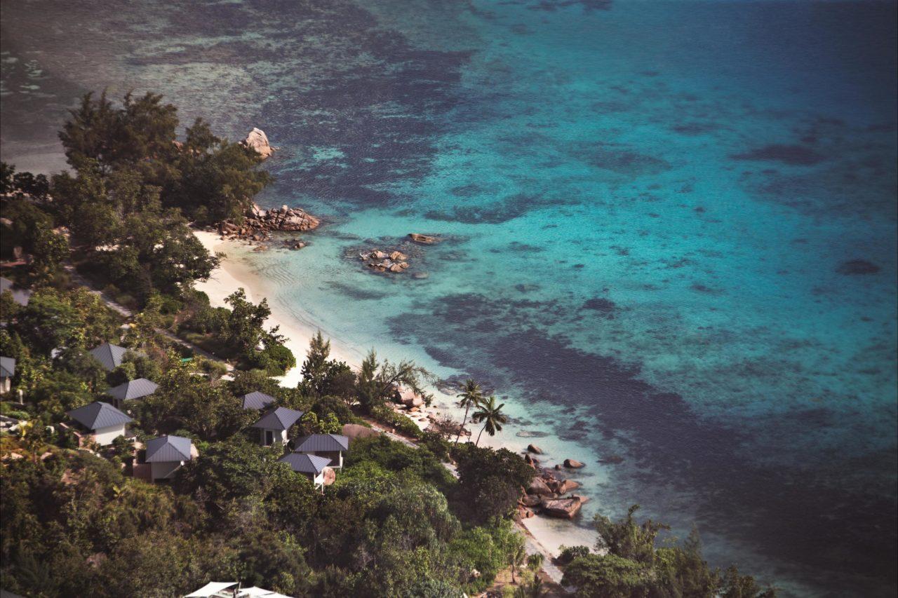 Mit dem Schnorchelpfad möchte das Resort auch ein generelles Bewusstsein für die Relevanz von Korallen für das maritime Ökosystem schaffen.