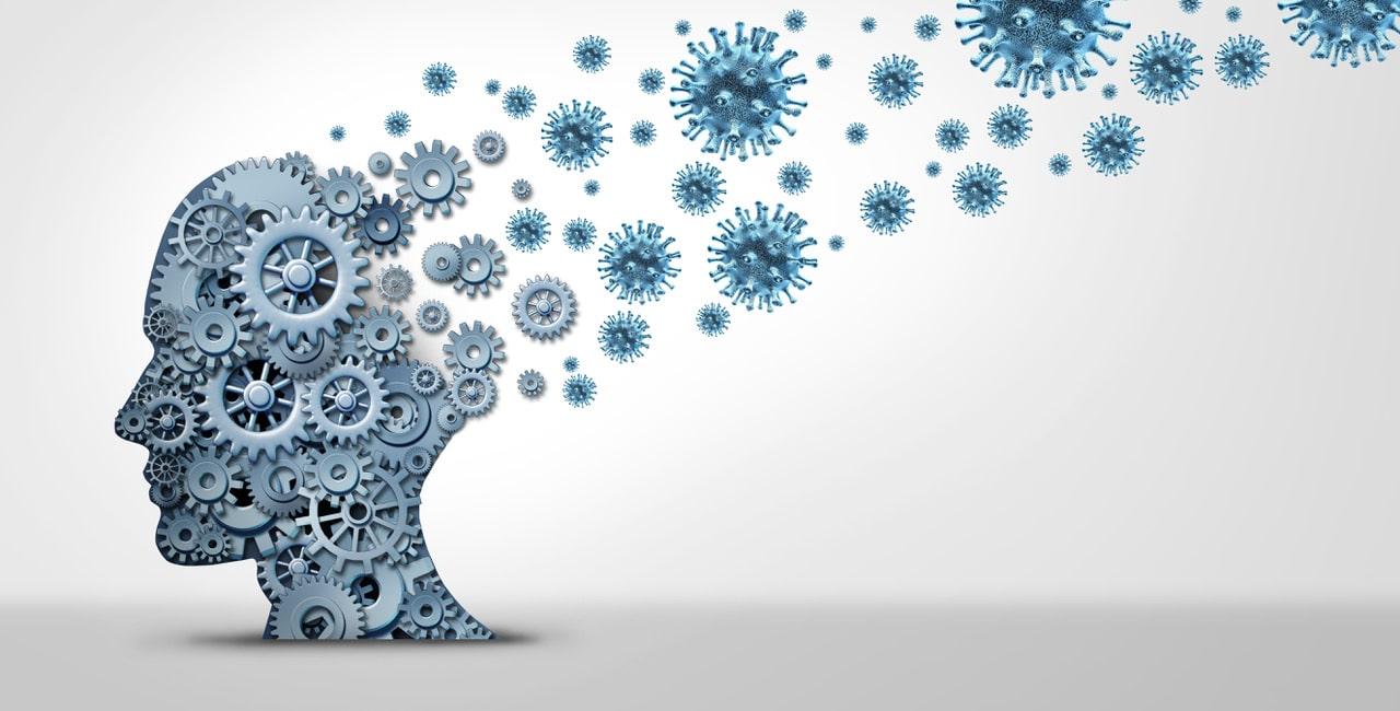Nicht wenige Menschen hegen Angst vor bestimmten Situationen. Obwohl eine Angstreaktion unterschiedliche Ursachen haben kann, besitzen die unterschiedlichen Ängste eine Gemeinsamkeit: Sie alle haben ihren Ursprung in der Amygdala, eine Region des limbisches Systems, die als Angstzentrum gilt.